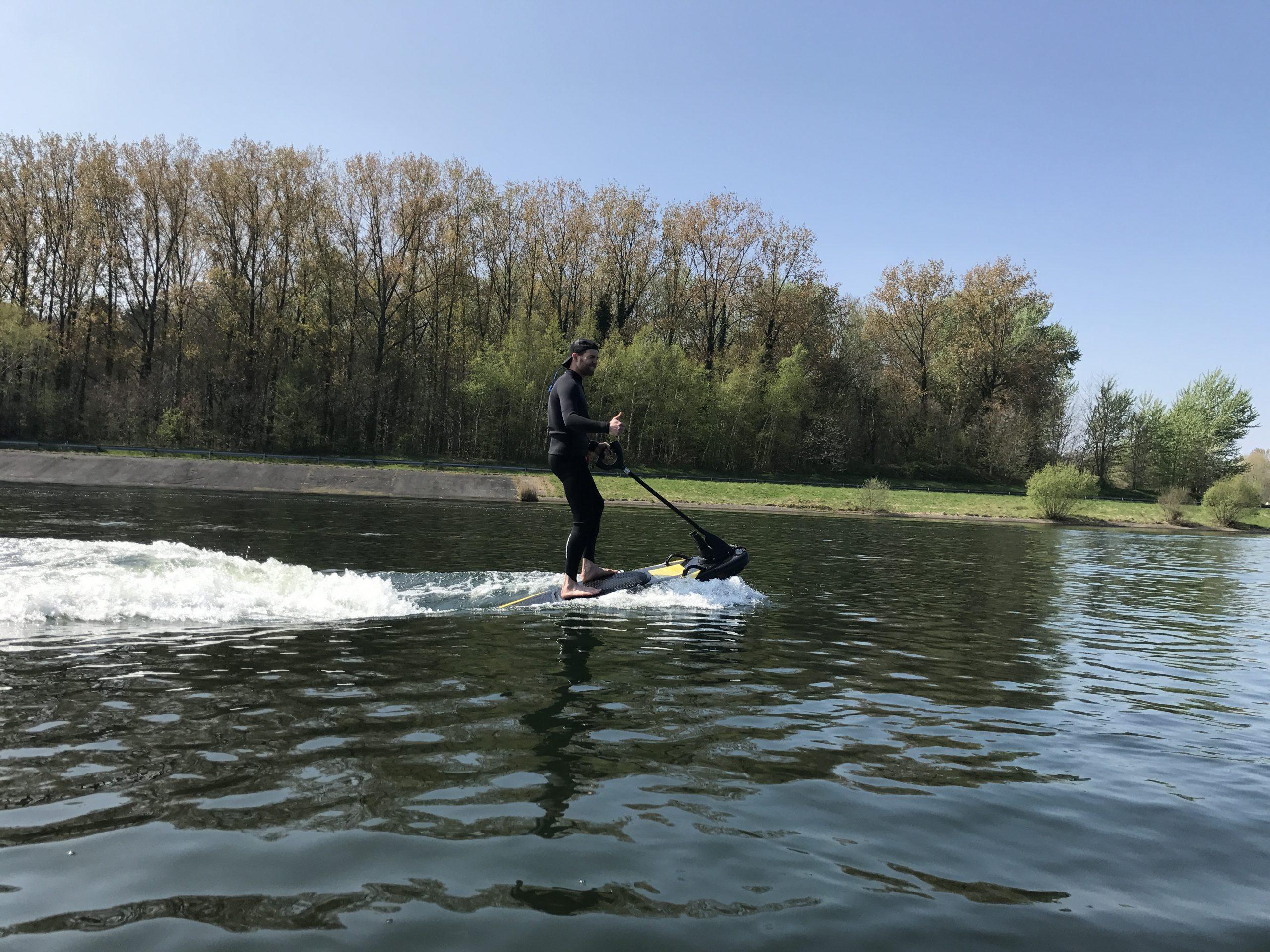 jetsurf-slide-4