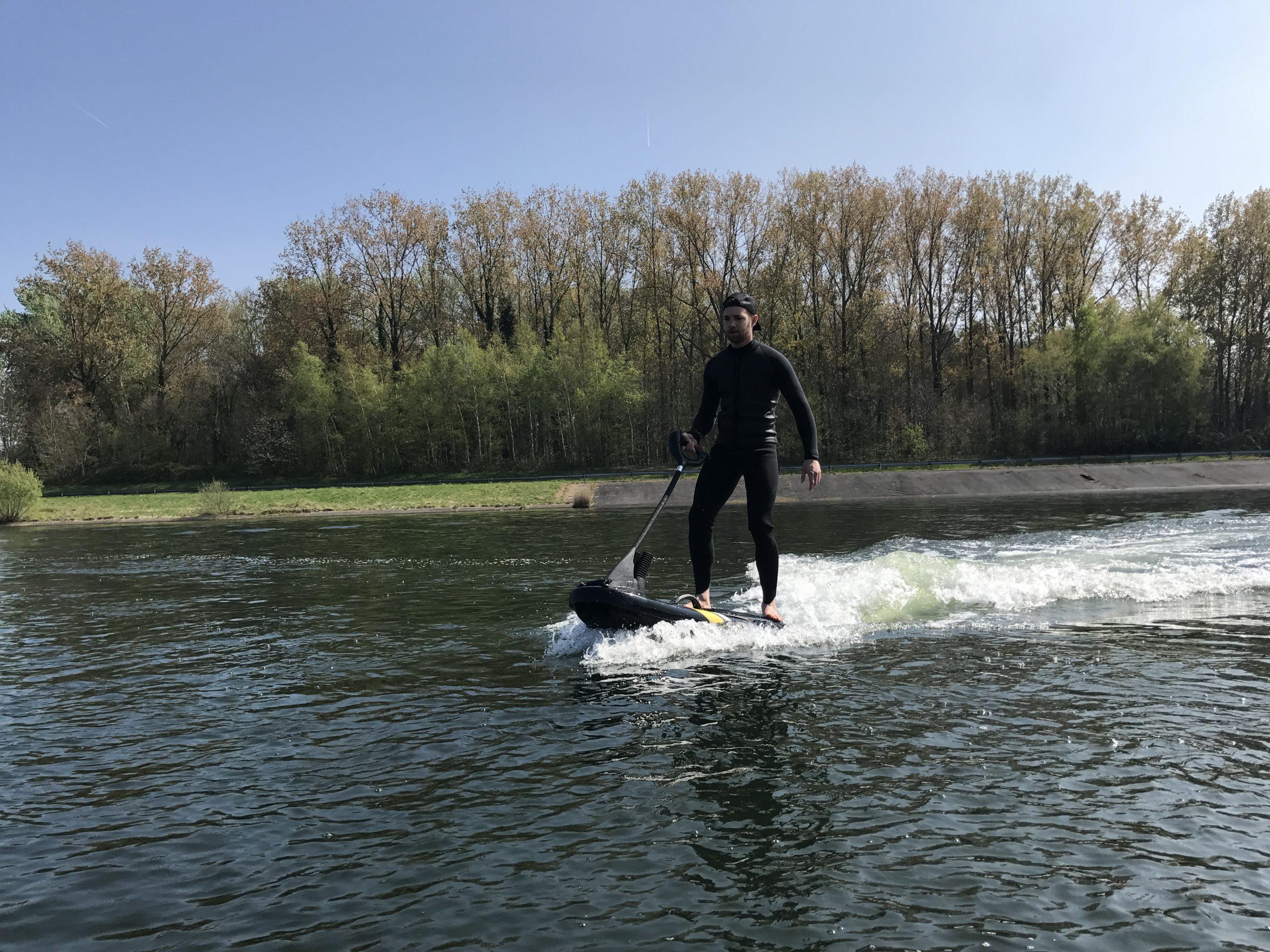 jetsurf-slide-3
